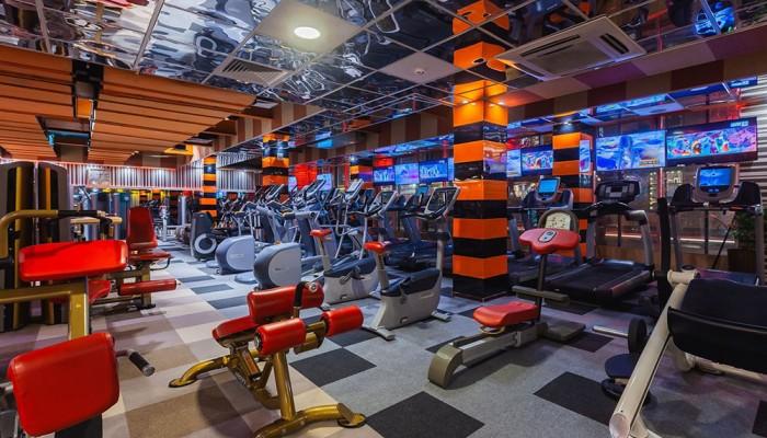 фитнес клуб зебра москва официальный сайт