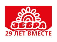 Фитнес клуб зебра москва официальный сайт ночной клуб на авиамоторной шоссе